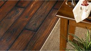 Snap Together Vinyl Plank Flooring Best Luxury Vinyl Plank Flooring Modern For 19 1000keyboards