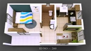 Floor Plan Creator Pc Download Youtube Floor Plan Creator On Pc