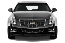 recall cadillac cts recall central 2009 2010 cadillac cts recalled rear