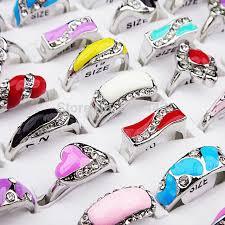 aliexpress buy new arrival 10pcs upscale jewelry aliexpress buy freeshipping 2015 new arrival 10pcs cz