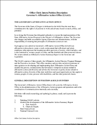 help with my professional scholarship essay on hillary clinton