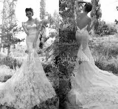 98 best wedding dress images on pinterest wedding dressses
