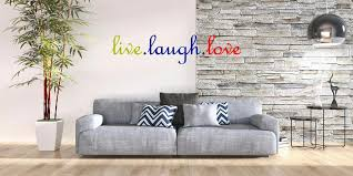 Online Shop Home Decor Arterior Shack Online Shop For Furniture U0026 Home Décor Products