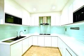 glass kitchen cabinets doors frameless glass cabinet doors home decor frosted glass kitchen