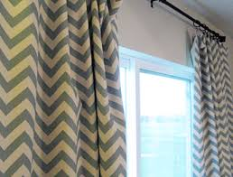 How To Make Basic Curtains Curtains Lined Curtains Diy Inspiration Tutorial How To Sew Diy