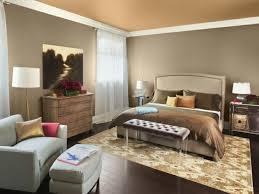 chambre peinture taupe décoration chambre peinture taupe 96 boulogne billancourt