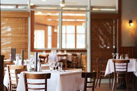 Restaurant Dining Room Restaurant Images U0026 Restaurant Stock Photos Pexels Free Stock