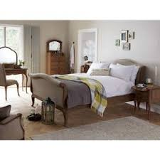 John Lewis Bedroom Furniture by Essence Bedroom Furniture Furniture Online Bedside Tables And