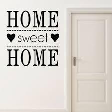 sticker citation home sweet home amoureux 1 ambiance sticker jus cit homesweet jpg