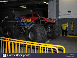 monster driver stock photos u0026 monster driver stock images alamy man monster stock photos u0026 man monster stock images alamy