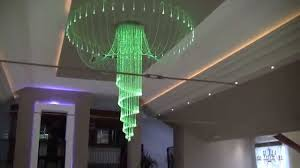 Octopus Ceiling Light by Decorative Lights
