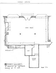 how to draw a house plan on graph paper graph paper for house plans mapo and cafeteria