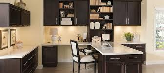 Mastercraft Kitchen Cabinets Distinctive Semi Custom Cabinets U0026 Fine Cabinetry Kemper