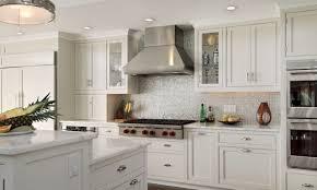 kitchen red kitchen backsplash tiles how to install granite full size of kitchen red kitchen backsplash tiles how to install granite countertop with peninsula