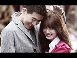 film drama korea yang bikin sedih film korea paling sedih 2014 tarzan the wonder car movies