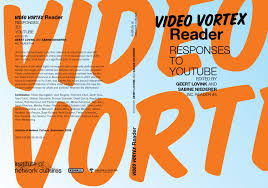 geert lovink sabine niederer video vortex reader responses to