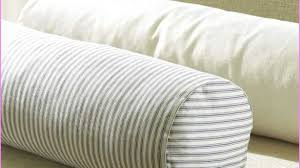 Daybed Bolster Pillows Daybeds Daybed Covers And Pillows Bolster Pillow With Bolsters