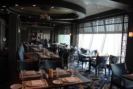 Freedom Of The Seas Main Dining Room Menu - jamie u0027s italian royal caribbean blog