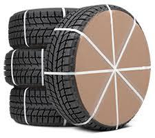Firestone Destination Mt 285 75r16 Recommendation 285 75 16 At Tire Rack