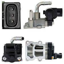 lexus rx300 idle air control valve bosch air filter part number 5079ws