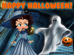 betty boop thanksgiving betty boop pictures archive halloween wallpaper with betty boop