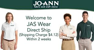 Jo Ann Fabric And Crafts Joann Fabrics And Crafts Employee Site Best Fabrics 2017