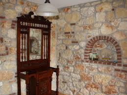 Hauser Kaufen Steinhäuser Ferienhäuser Grundstücke Kaufen Oder Mieten