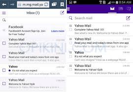cara membuat facebook terbaru 2015 cara daftar email yahoo lewat hp android