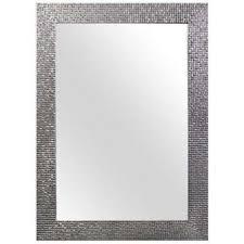 framed bathroom mirrors bath the home depot bathroom mirror frame