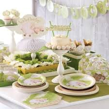 party supplies wholesale baby shower decorations wholesale best baby decoration