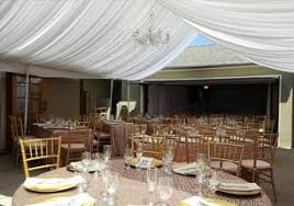 local party rentals olympus party rentals event rentals el monte ca