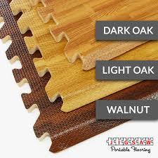 home interior design trade shows tile trade show carpet tiles inspirational home decorating