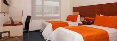 hotel finlandia quito best accomodation in quito ecuador
