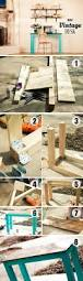 Diy Easy Furniture Ideas Best 25 Diy Desk Ideas On Pinterest Desk Ideas Desk And Craft