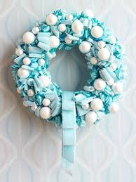 White Christmas Theme Party Decorations by Christmas Decoration Ideas