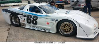 scca corvette for sale heinrocket and his matick chevy sonic racecar capture season