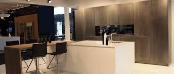 cuisine d exposition a vendre cuisines destockage destockage cuisine équipée d exposition haut
