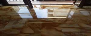 piombatura marmo cristallizzazione marmi torino lucidatura pavimenti piombatura
