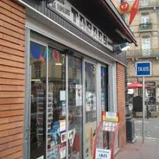 bureau tabac toulouse le tabac du pont neuf bureaux de tabac 6 rue de la république