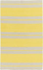 Coastal Area Rugs 139 Best Coastal Sunshine Yellow Images On Pinterest Colors