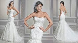 wedding dress designs wedding ideas fantastic designs for wedding dresses top five