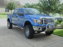 Ford F150 Truck Models - ford f 150 review research new u0026 used ford f 150 models ford