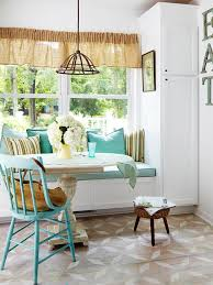 Mix And Chic Cottage Style Decorating Ideas - Interior design cottage style ideas