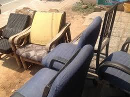 sofa repair in hyderabad shambhavi sofa repair and service photos nagaram hyderabad