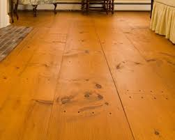 30 best floored images on knotty pine pine flooring