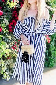 dramatic sleeves eat sleep wear fashion u0026 lifestyle blog by