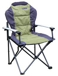 Quest Traveller Directors Chair And Side Table 106508s 1 Midsize Jpg