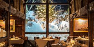 Valentine Decoration Ideas For Restaurants 50 most romantic restaurants best restaurants for valentine u0027s