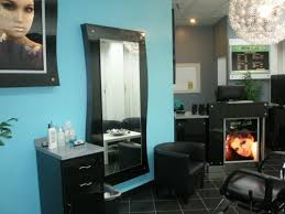 Salon Cabinets Commercial Cabinets Woodworking Millwork Orlando Fl Wood