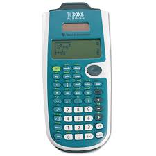texas instruments ti 30xs multiview calculator walmart com